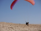 Maroc 2013_5