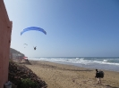 Maroc novembre 2012